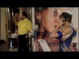 Ключи от счастья / Ключи от счастья (сезон: 00 / эпизод: 02) (2008)