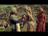 Кама Сутра: История любви / Kama Sutra: A Tale of Love ('96)