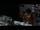 Фильм!!!! Звонок 2 (1999 г)